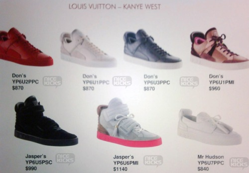 kanye-west-louis-vuitton-prices-0