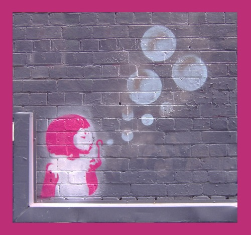 Bubbles_by_cheeseboard5