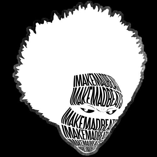 imakemadbeats-logo31
