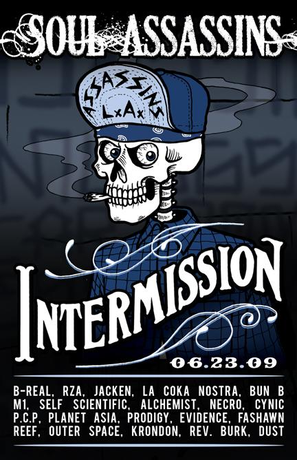 interission_poster
