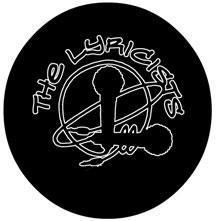 Lyricists logo