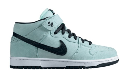nike-sb-2009-may-releases-6