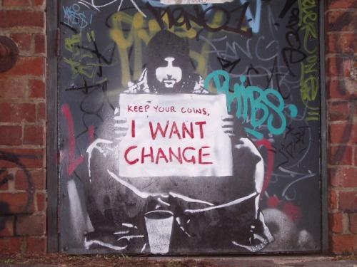 Street_art_in_Melb_by_SOLAT