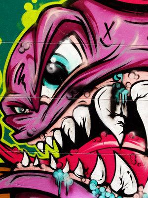 Street_Mural_by_roentarre