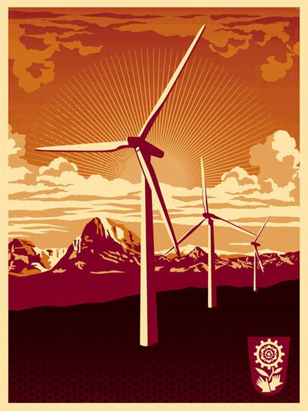 obey_windmill_print
