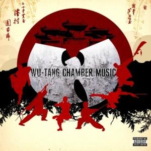 wu-chamber-music-cover-449x449-790471