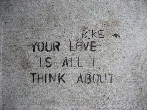 bike-graffiti