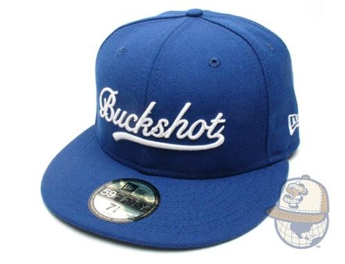 duckdown-new-era-buckshot-cap