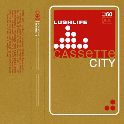 lushlife-cover