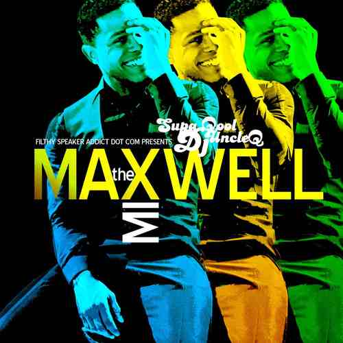 MAXWELLMIX-frntPRINT_copy