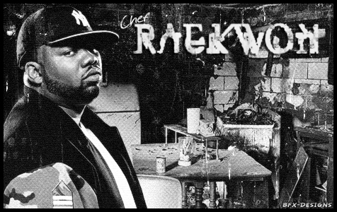 Raekwon_by_BFX_Designs