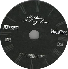 00-jeff_spec_and_engineer-its_been_a_long_time-2009