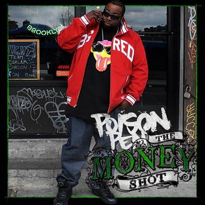 00. Poison Pen - The Money Shot (WEB) (2009) (FRONT2)