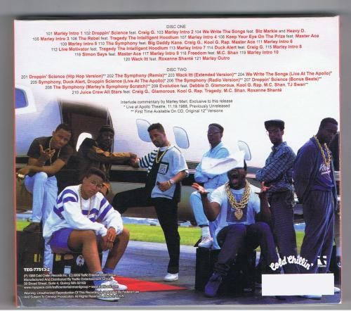 000-marley_marl-in_control_volume_1-(special_edition_extended)-2cd-2009-(back)