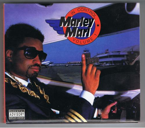 000-marley_marl-in_control_volume_1-(special_edition_extended)-2cd-2009-(front)
