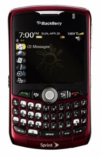 blackberry-curve-8330-smartphone-red-spr-1861973
