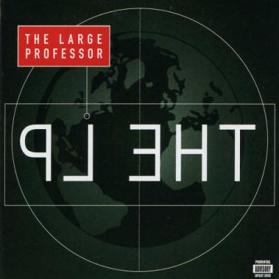 Large_Professor-The_LP-Limited_Edit