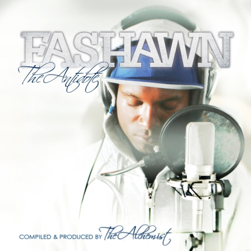 00-fashawn-the_antidote-cover-2009