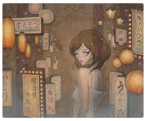 audrey-kawasaki-1-580x478