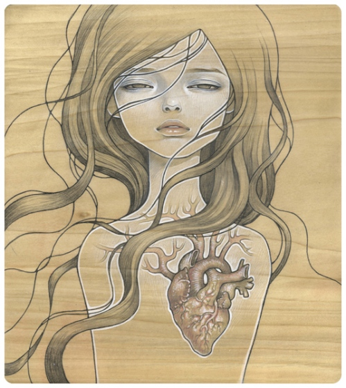dishonest_heart_lj