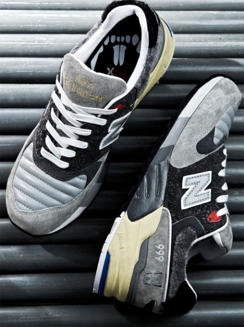 new-balance-999-feral-creation-collection-3