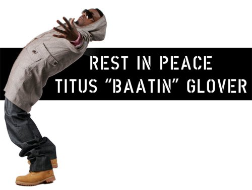 RIP-Baatin