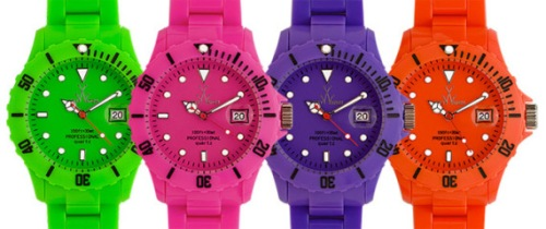 toywatch-fluo-colors_msp1