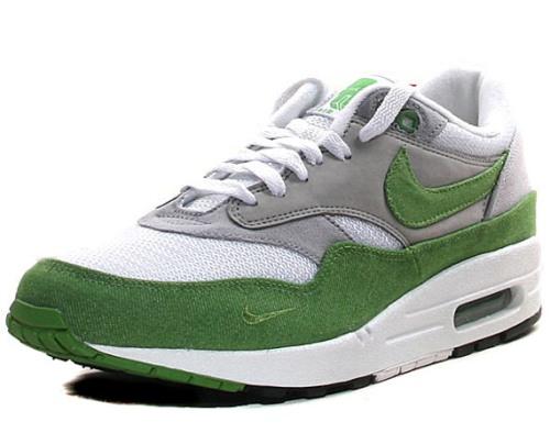 air-max-1-patta-white-green-01