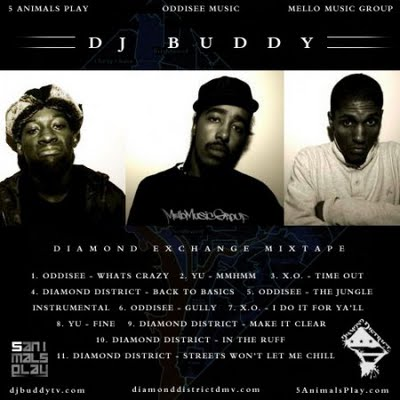 diamond_district-djbuddy_back-web-450x450