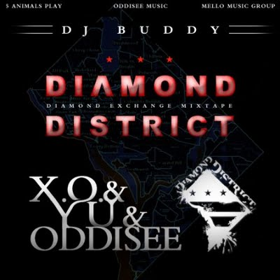 diamond_district-djbuddy_front-web-450x450