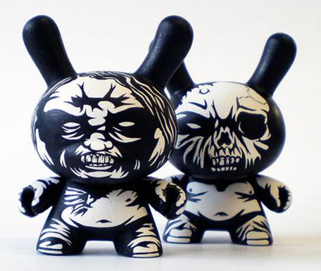 jpk-zombies