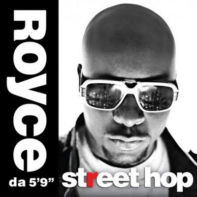 royceda59-streethop-450x4501