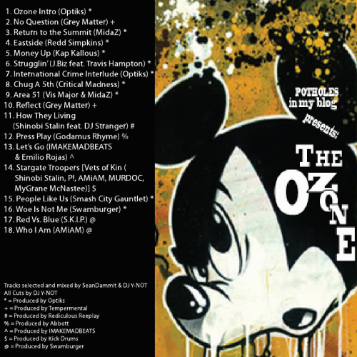the-ozone-mixtape-back-cover