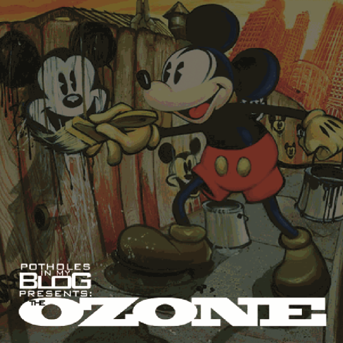 The-Ozone-Mixtape-Front-Cover