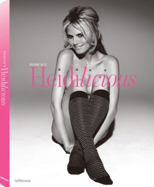heidi-klum-nude-book-cover