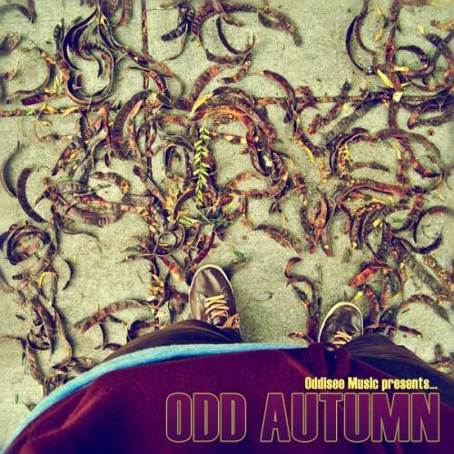 Odd-Autumn-small1