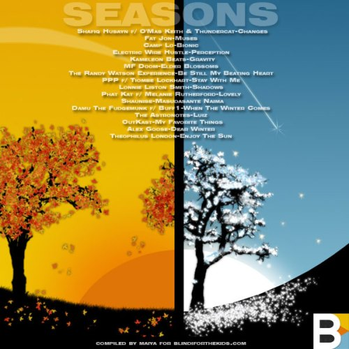 Seasons-Back