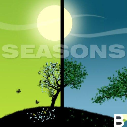 Seasons-Front-2