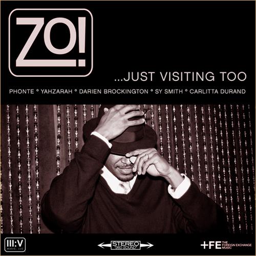 zo-visiting